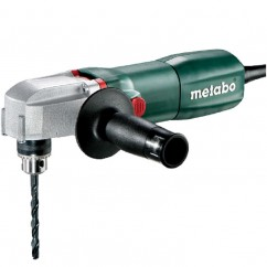 METABO WBE 700 ΓΩΝΙΑΚΟ ΔΡΑΠΑΝΟ